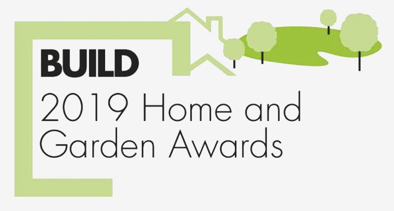 build review awards 2019. stoke