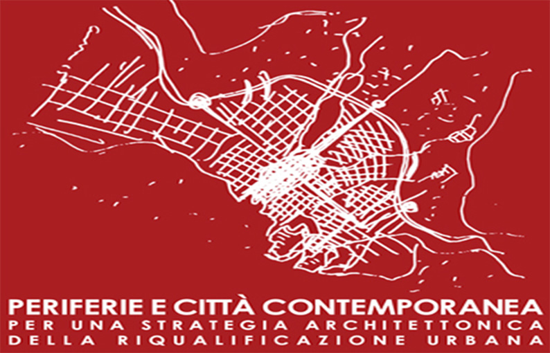 strategy for urban and architectural regeneration. parma