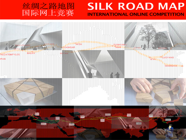 07_Silk-road-maps-10_2010.jpg
