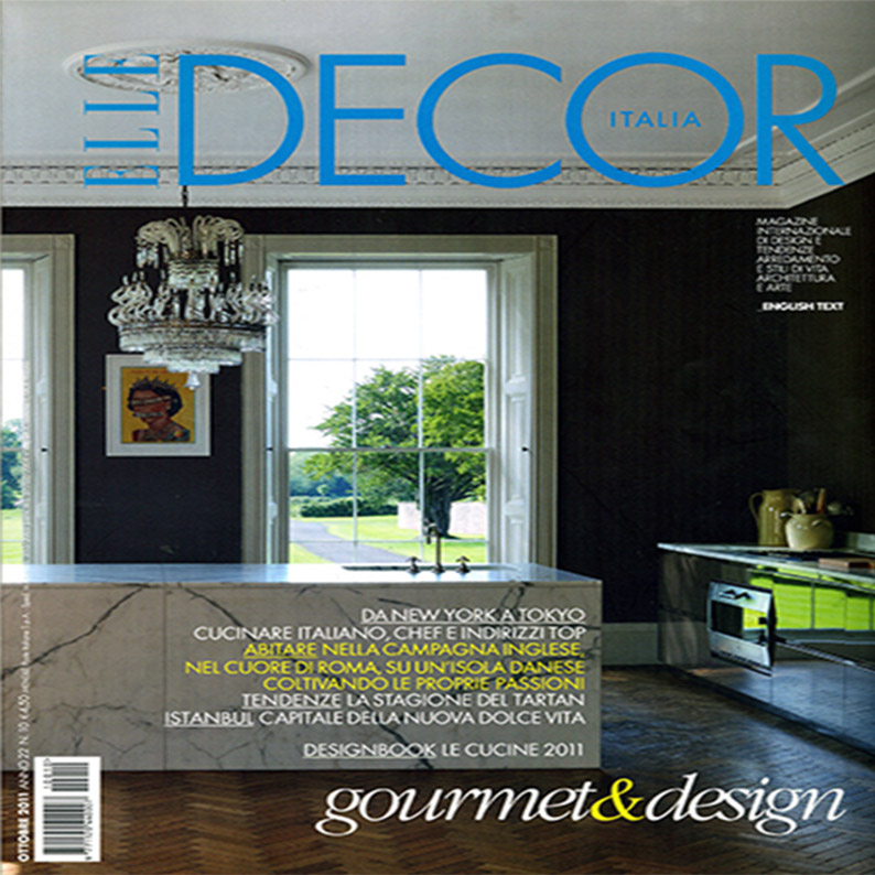 elle decor 10